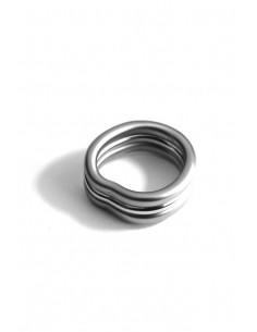 Breil Ring BJ0441