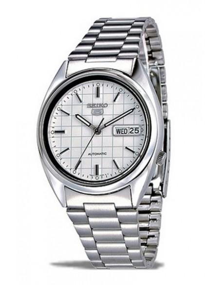 Reloj SNXF05K1 Seiko Automático Nº5