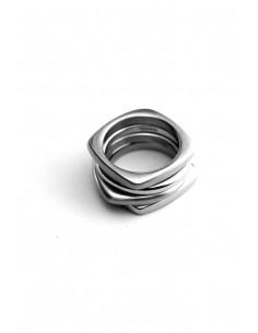 Breil Ring BJ0920