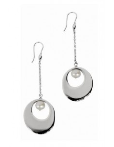 Breil Earrings TJ0846