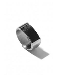 Breil Ring 2131920002