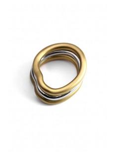 Breil Ring BJ0453