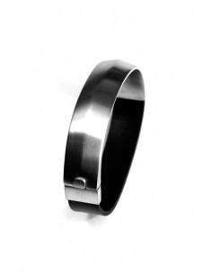 Bracelet Breil 2181320021