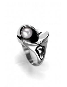 Breil Ring BJ0896