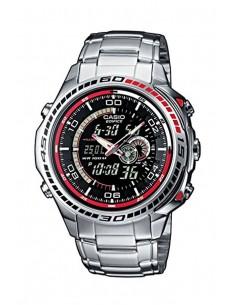 Reloj EFA-121D-1AVEF Casio Edifice