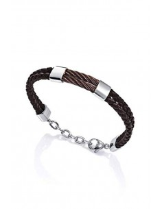 Bracelet Viceroy 6448P01011