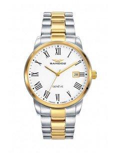 Reloj Sandoz 81439-93