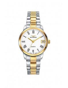 Sandoz Watch 81342-93