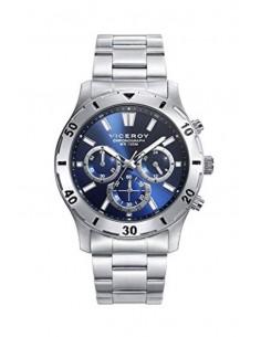 Reloj Viceroy 401135-37