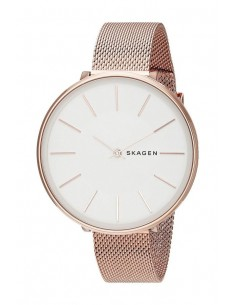 Skagen Watch Karolina SKW2688