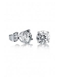 Viceroy Earrings 21001E000-30