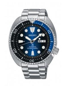 Reloj SRPC25K1 Seiko Automático Prospex Diver´s 200 m Turtle