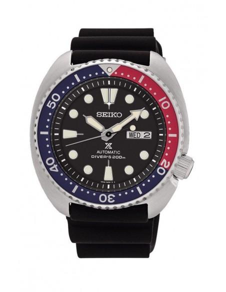 Montre SRP779K1 Seiko Automatique Prospex Diver´s 200 m Turtle