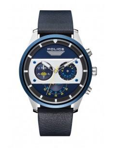 Reloj Police Vesterbro R1471607008