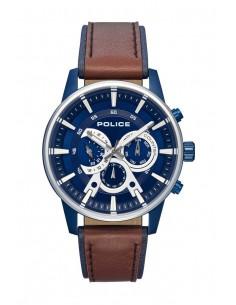 Reloj Police Avondale R1451306002