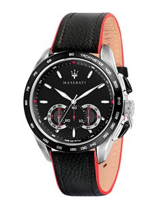Reloj Maserati R8871612028