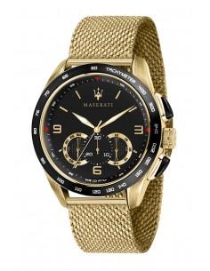 Reloj Maserati R8873612010