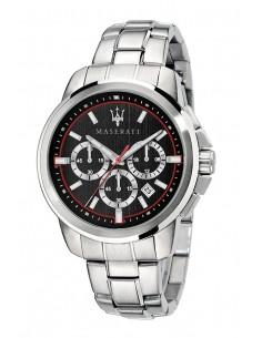 Reloj Maserati R8873621009