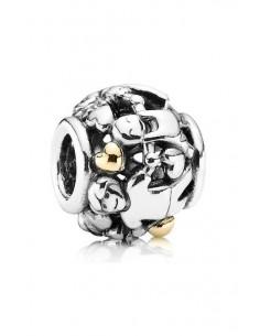 Charm Pandora 791040