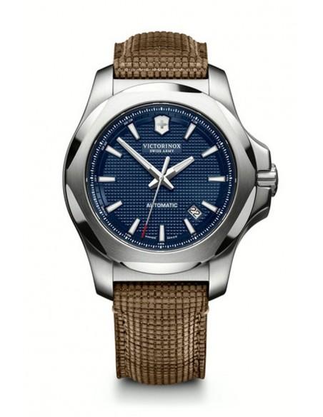 Victorinox Watch I.N.O.X. Automatic V241834