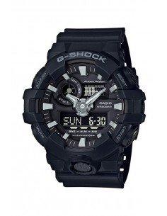 Casio GA-700-1BER G-Shock Watch