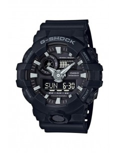 Montre GA-700-1BER Casio G-Shock