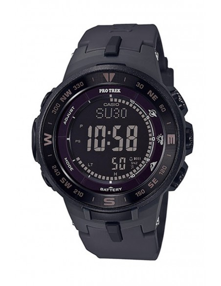 Casio PRG-330-1AER Pro Trek Watch