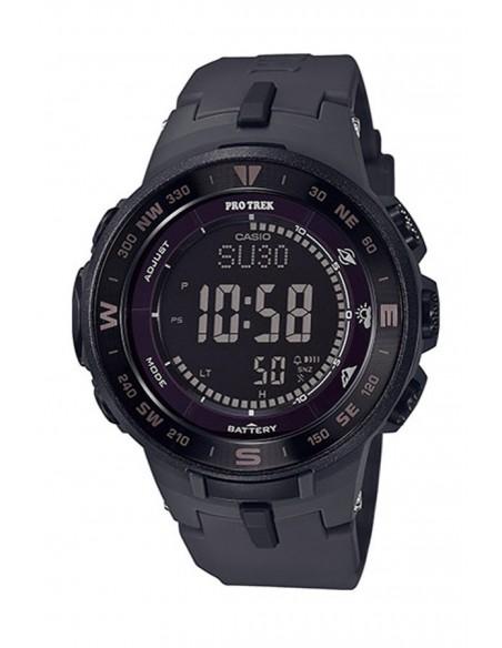 Reloj PRG-330-1AER Casio Pro Trek