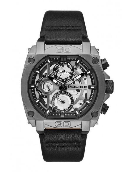 Reloj Police Norwood R1451305002