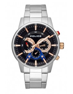 Reloj Police Avondale R1453306003