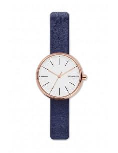 Reloj Skagen Signatur SKW2592
