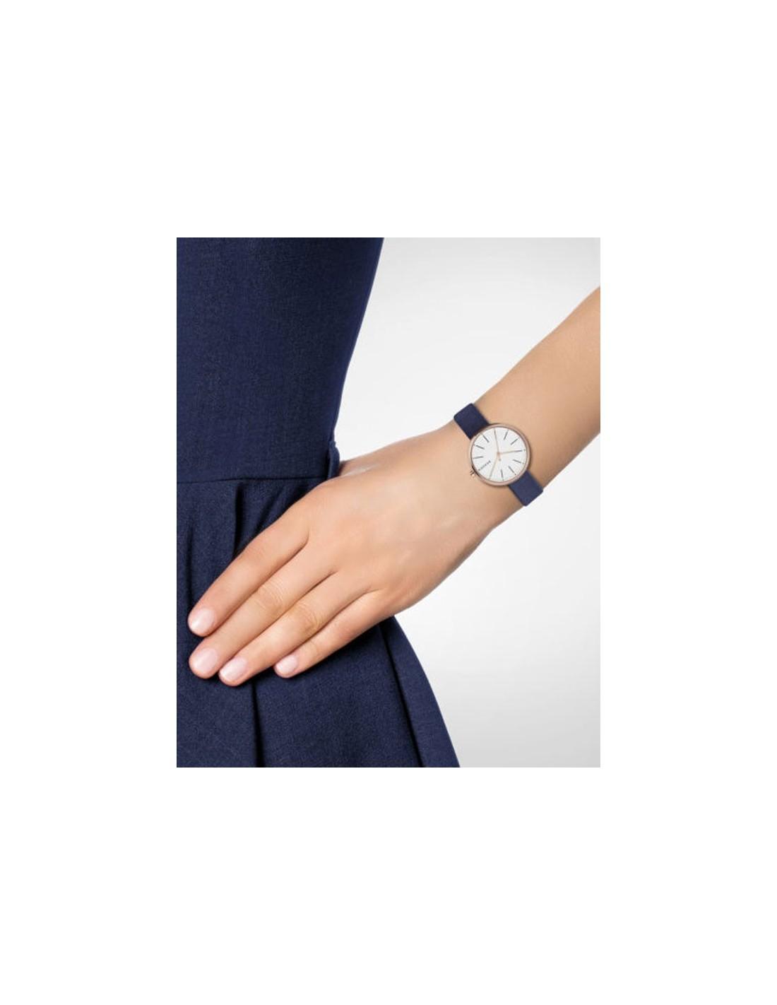 SKW2592   Relógio Skagen Signatur SKW2592 7c5315c703