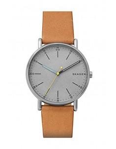 Reloj Skagen Signatur SKW6373