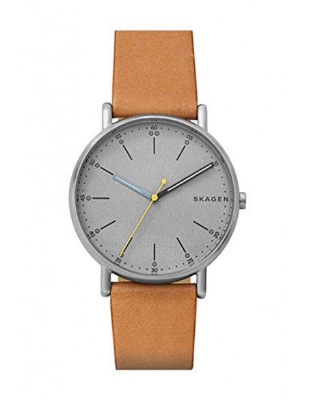 Skagen Watch Signatur SKW6373