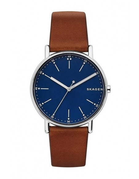 Skagen Watch Signatur SKW6355