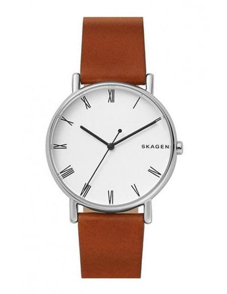 Reloj Skagen Signatur SKW6427