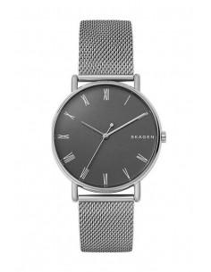 Reloj Skagen Signatur SKW6428