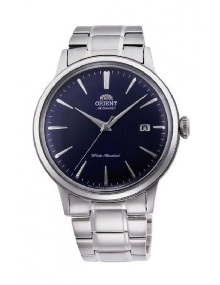 Reloj Orient RA-AC0007L10B