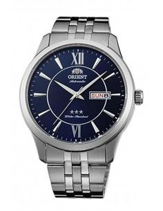 Orient Watch FAB0B001D9