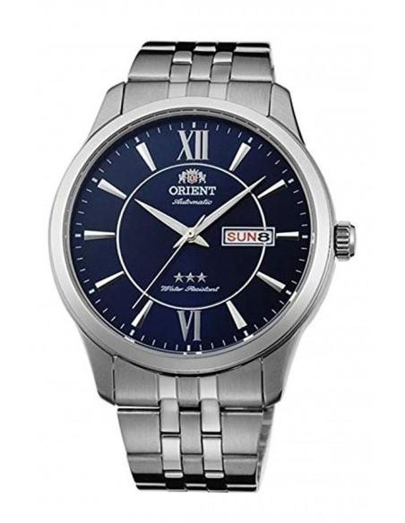 Reloj Orient FAB0B001D9