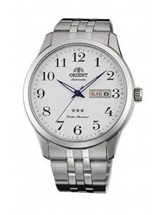 Reloj Orient FAB0B002W9