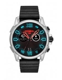 Montre Diesel ON FULL GUARD Smartwatch DZT2008