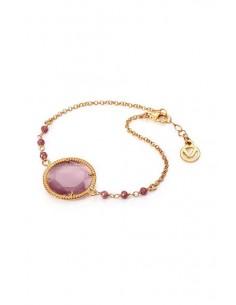 Viceroy Bracelet 1170P100-47