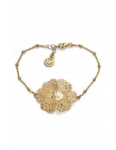Viceroy Bracelet 1175P100-06