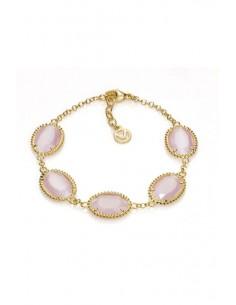 Bracelet Viceroy 1192P100-47