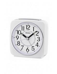 Despertador Seiko QHE140W