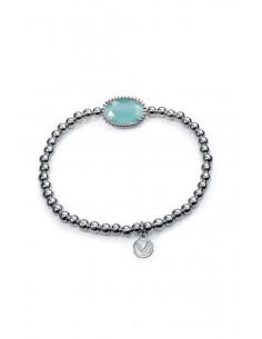 Viceroy Bracelet 1193P000-43