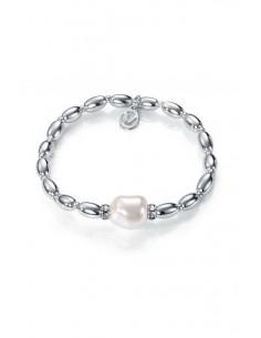 Bracelet Viceroy 1209P000-60