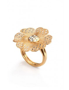 Viceroy Ring 1175A012-06