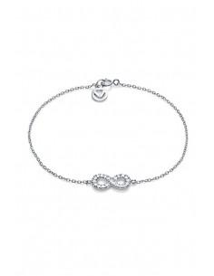Viceroy Bracelet 5017P000-30